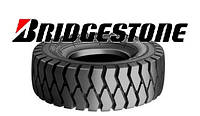 Приход шин Bridgestone.