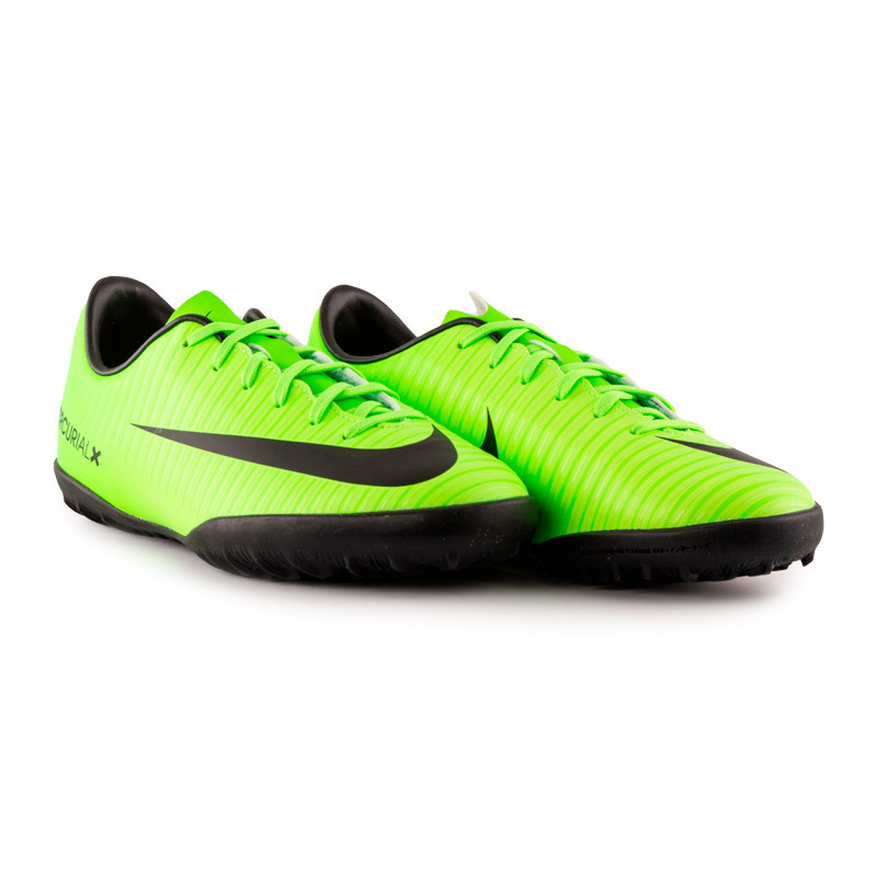 4cf48266 ... Сороконожки детские Сороконожки Nike Kids Mercurial TF 831949-303 JR (02-10-