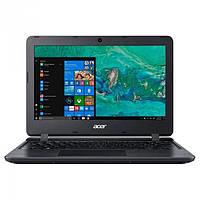 Acer Aspire 1 A111-31 (NX.GW2EU.009)