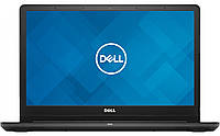 Dell Inspiron 3552 (I35C45DIL-70)