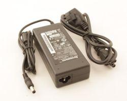 Зарядное для ноутбуков Lenovo ADP-65YB