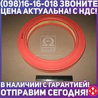 ⭐⭐⭐⭐⭐ Фильтр воздушный MB W201 WA6596/AR204/1 (пр-во WIX-Filtron)