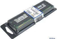 1024Mb DDRII PC2-5300 (667MHz) Б.У.