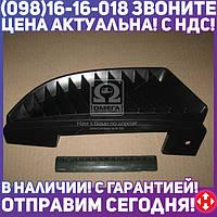 ⭐⭐⭐⭐⭐ Решетка бампера верхняя левая МИТСУБИШИ COLT 04-09 (производство  TEMPEST) МИТСУБИШИ, 036 0346 911