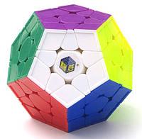 Кубик Мегаминкс, фото 1