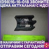 ⭐⭐⭐⭐⭐ Решетка бампера передняя левая МИТСУБИШИ PAJERO SPORT 00-07 (производство  TEMPEST) МИТСУБИШИ, 036 0368 911