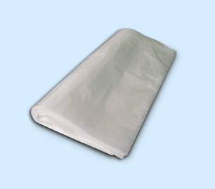 Пакет для рассады 12х22см +перфорация для отвода влаги, фото 2