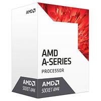 AMD A6 X2 9400 (AD9400AGABBOX) sAM4 BOX
