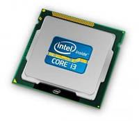 Intel Core i3 7100 (CM8067703014612) s1151 Tray