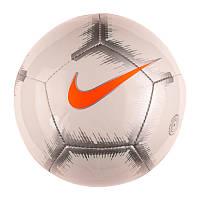 Мячи Ball Nike Skills Event Pack SC3495-100 (02-07-03) 1