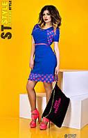 Платье ока398, фото 1