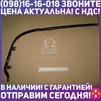 ⭐⭐⭐⭐⭐ Направляющая бампера заднего левая МИТСУБИШИ LANCER 9 (производство  TEMPEST) МИТСУБИШИ, 036 0358 933
