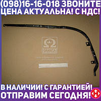 ⭐⭐⭐⭐⭐ Направляющая бампера заднего правый МИТСУБИШИ LANCER 9 (производство  TEMPEST) МИТСУБИШИ, 036 0358 932