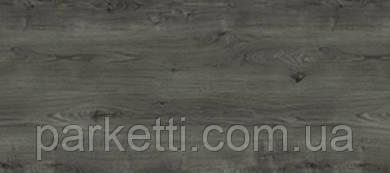 Eco30 River Oak Dark Grey OFD-030-003 клеевая виниловая плитка Oneflor Europe