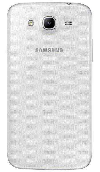 Задняя крышка корпуса для Samsung Galaxy Mega 5.8 i9152