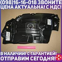 ⭐⭐⭐⭐⭐ Подкрылок передний правый МИТСУБИШИ L 200 05- (производство  TEMPEST) МИТСУБИШИ,Л  200, 036 0352 100