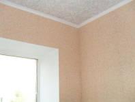 ремонт потолка,откосы,подготовка стен,выравнивание полов недорого киев