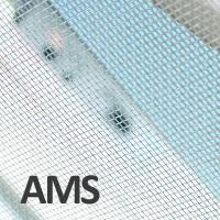 FAKRO Противомоскитная сетка FAKRO AMS 66*250 см
