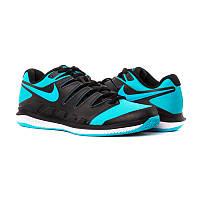 eae6fb20 Nike Zoom Vapor Club — Купить Недорого у Проверенных Продавцов на ...