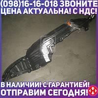 ⭐⭐⭐⭐⭐ Подкрылок передний правый НИССАН ALMERA 06- (производство  TEMPEST) НИССАН, 037 0373 100