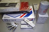 Техническое обслуживание nissan,фильтр nissan,фильтр в подарок