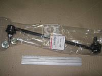⭐⭐⭐⭐⭐ Тяга стабилизатора НИССАН передняя правая (производство  RBI)  N27V42FR