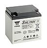 Аккумулятор для ИБП Yuasa SWL780V 12 В, 27.1 А/ч
