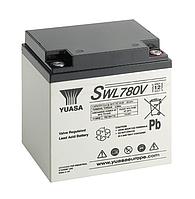Акумулятор для ДБЖ Yuasa SWL780V 12 В, 27.1 А/ч