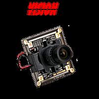 Видеокамера наблюдения Profvision PV-119HR/1000TVL