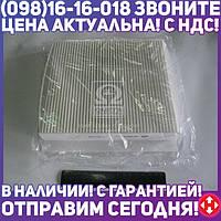 ⭐⭐⭐⭐⭐ Фильтр салона НИССАН ALMERA WP9104/K1060 (производство  WIX-Filtron) НИССАН,AЛЬМЕРA  2,ПРИМЕРA, WP9104