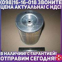 Фильтр воздушный НИССАН WA6081/AM412 (производство  WIX-Filtron) НИССАН,ВAНЕТТЕ,САННИ  1,УРВAН,ЧЕРРИ  3, WA6081