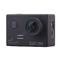 Экшн камера SJCAM SJ5000 PLUS Гарантия 12 месяцев, фото 1