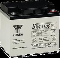 Акумулятор для ДБЖ Yuasa SWL1100 12 В, 39.6 А/ч
