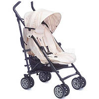 Детская прогулочная коляска,MINIbuggy XL Milky Jack,EasyWalker EMB20023, фото 1