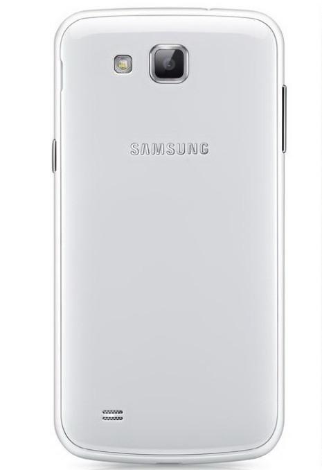 Задняя крышка корпуса для Samsung Galaxy Premier I9260