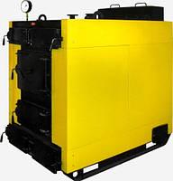 Твердотопливный котел Данко 100 ТЕ (100 кВт)