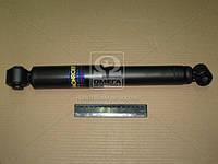 ⭐⭐⭐⭐⭐ Амортизатор подвески ОПЕЛЬ АСТРА G задний газовый ORIGINAL (производство  Monroe) AСТРA  Г, 23908