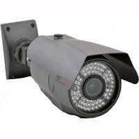Камера видеонаблюдения PROFVISION PV-640HR