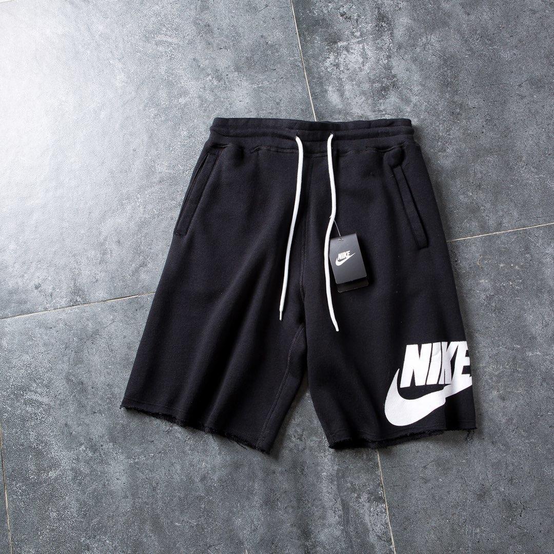 Шорты мужские Nike / CLO-008