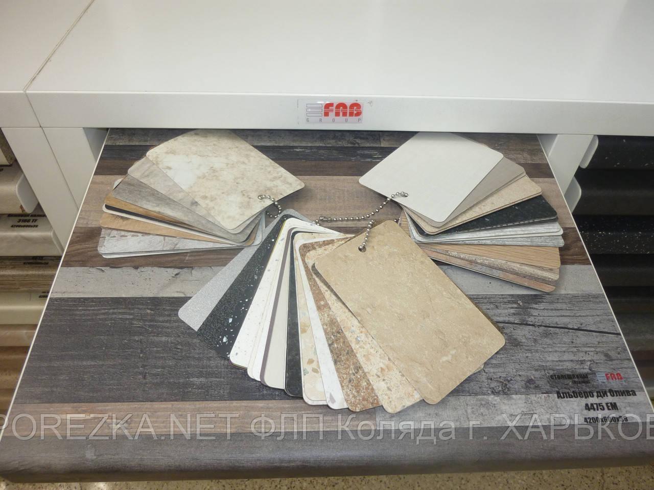 Столешница италия 380 изготовление столешница из нержавеющей стали