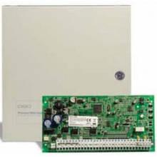 PC-1864H Прибор приемно-контрольный (централь) DSC