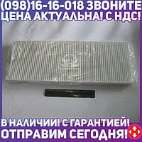 ⭐⭐⭐⭐⭐ Фильтр салона OPEL VECTRA B WP6818/K1009 (пр-во WIX-Filtron)
