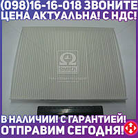 ⭐⭐⭐⭐⭐ Фильтр салона OPEL OMEGA B WP6802/K1001 (пр-во WIX-Filtron)