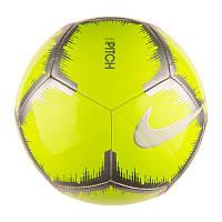 Мячи NK PTCH EVENT PACK(02-04-07-03) 4