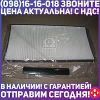 ⭐⭐⭐⭐⭐ Фильтр салона ПЕЖО 406 WP6840/K1020 (производство  WIX-Filtron) ПОРШЕ,911,БОКСТЕР,КАЙМАН, WP6840