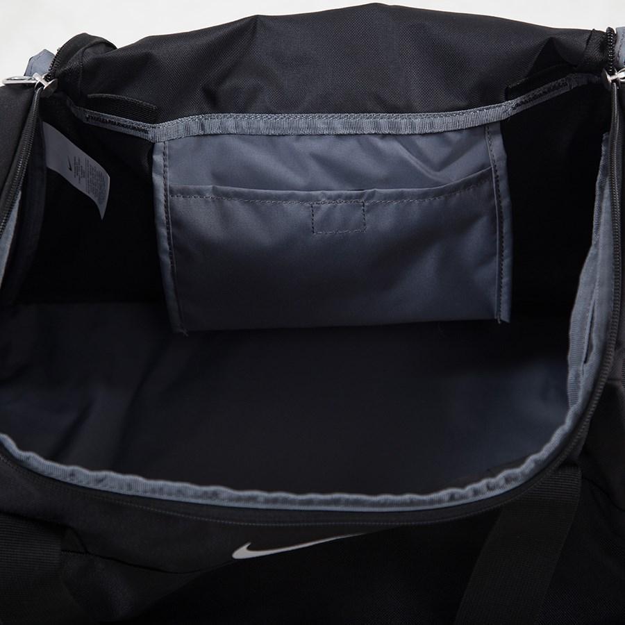 43bfb8a5 Сумки Сумка Nike Club Team Swoosh Hardcase XL BA5197-010(02-20-03-01/02) XL,  цена 1 408 грн., купить в Харькове — Prom.ua (ID#968105320)