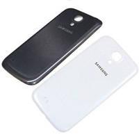 Задняя крышка корпуса для Samsung Galaxy S4 mini i9195, фото 1