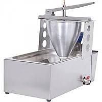 Аппарат для пончиков pimak D-001