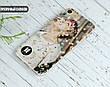 Силиконовый чехол для Samsung A505 Galaxy A50 Группа БТС 3 (28235-3186), фото 4