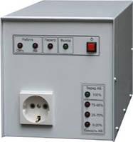 Источник бесперебойного питания (ИБП) SinPro 200-S910